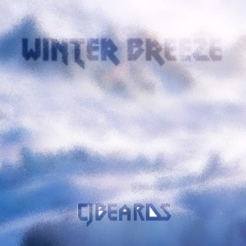 Cover of Winter Breeze by Cjbeards