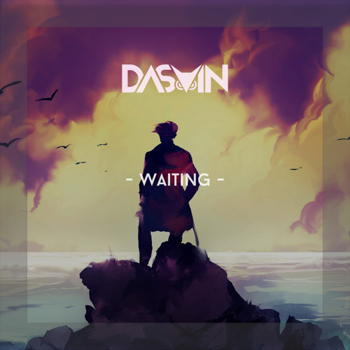 Cover of Waiting by Dasvin