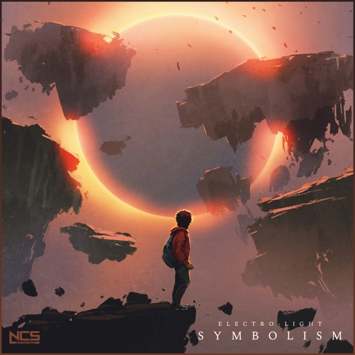 Cover of Symbolism by Electro-Light