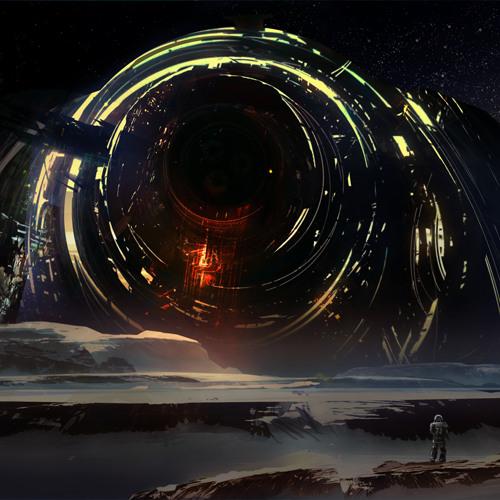 Cover of Titan Striker by Evan King