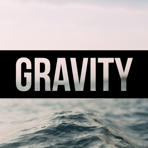 Cover of Gravity by Extenz