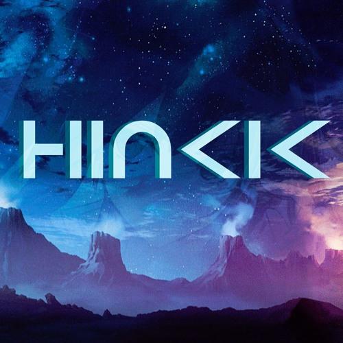 Cover of Skystrike by Hinkik