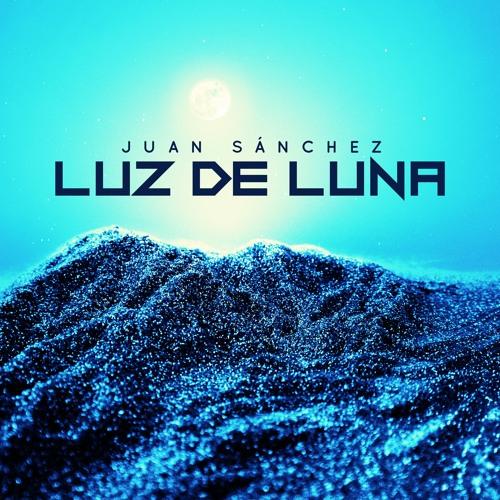 Cover of Luz de Luna by Juan Sánchez