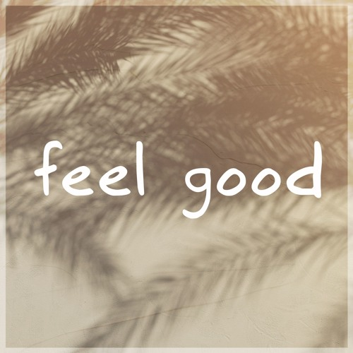Cover of Feel Good by MBB