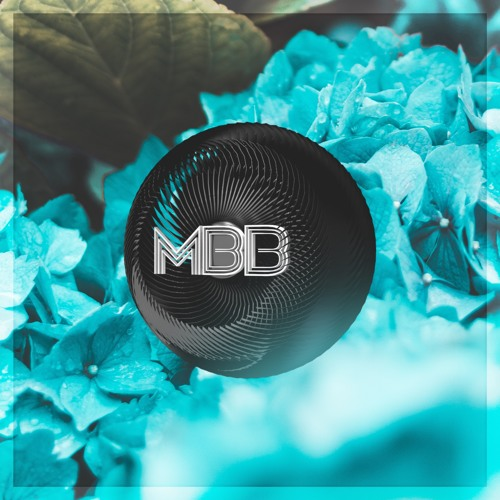 Cover of Happy by MBB