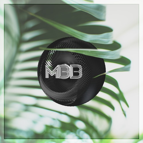 Cover of Island by MBB