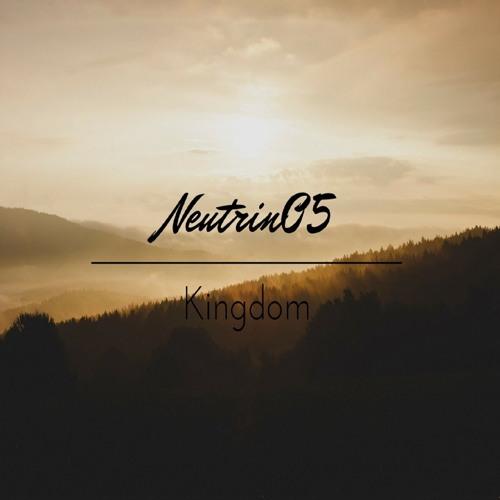 Cover of Kingdom by Neutrin05