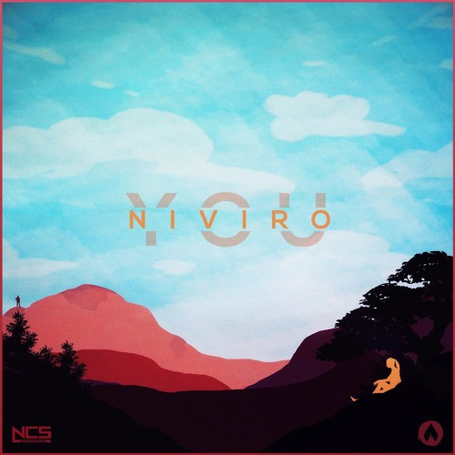 Cover of You by NIVIRO