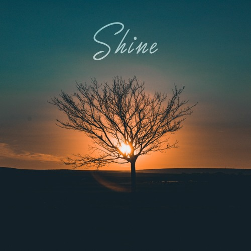 Cover of Shine by Onycs