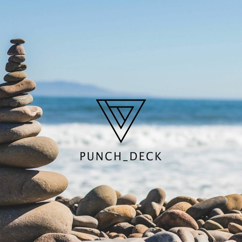 Cover of Restabilized by Punch Deck