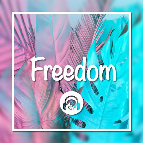 Cover of Freedom by Roa