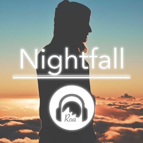 Cover of Nightfall by Roa