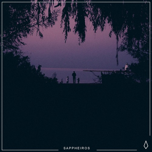 Cover of WILLOW by Sappheiros