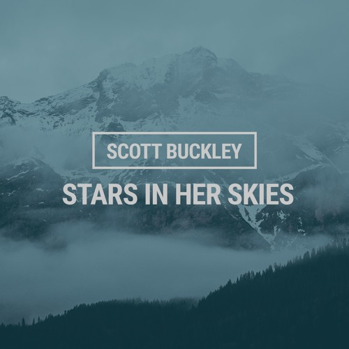 Cover of Stars In Her Skies by Scott Buckley