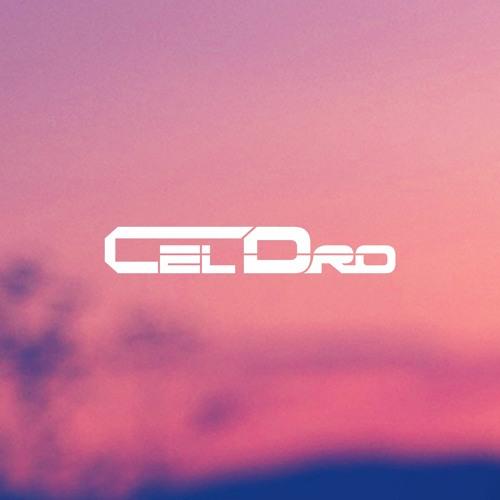 Picture of Celdro