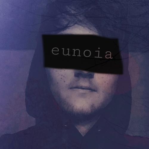 Picture of Eunoia