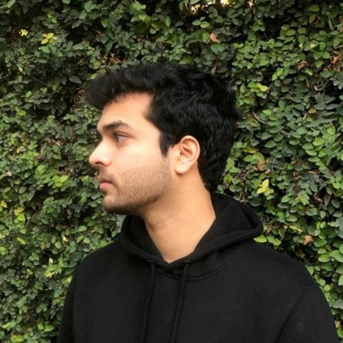 Picture of Hatim