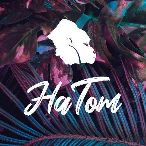 Picture of HaTom