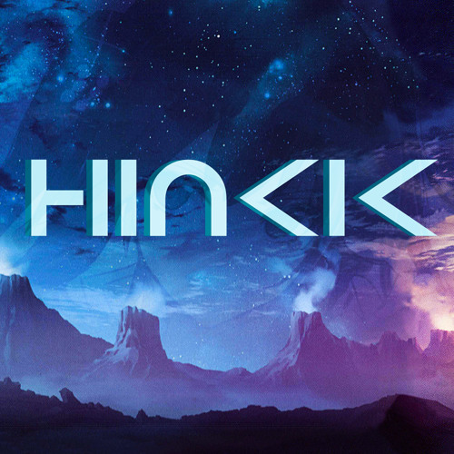 Picture of Hinkik
