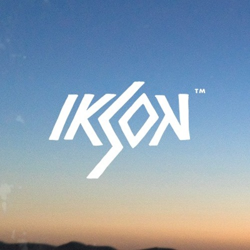 Picture of Ikson
