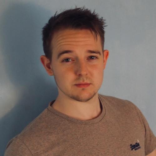 Picture of Jonny Easton