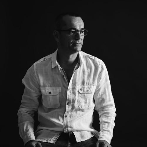 Picture of Juan Sánchez