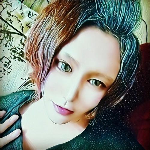 Picture of Naoya Sakamata