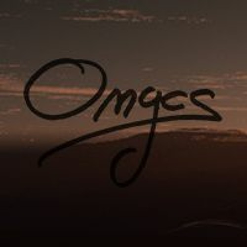 Picture of Onycs