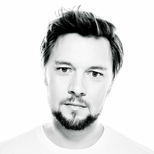 Picture of TheFatRat