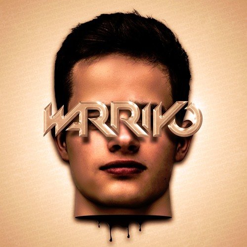 Picture of Warriyo