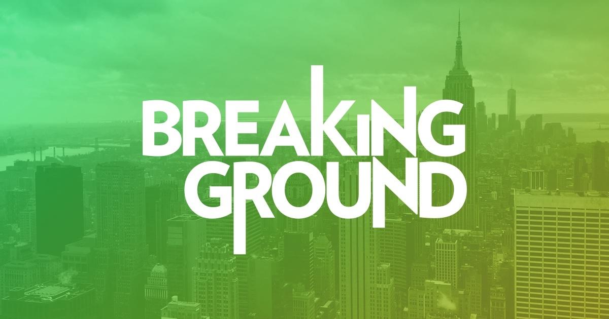 Need Housing? | Breaking Ground