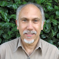 David Hassin