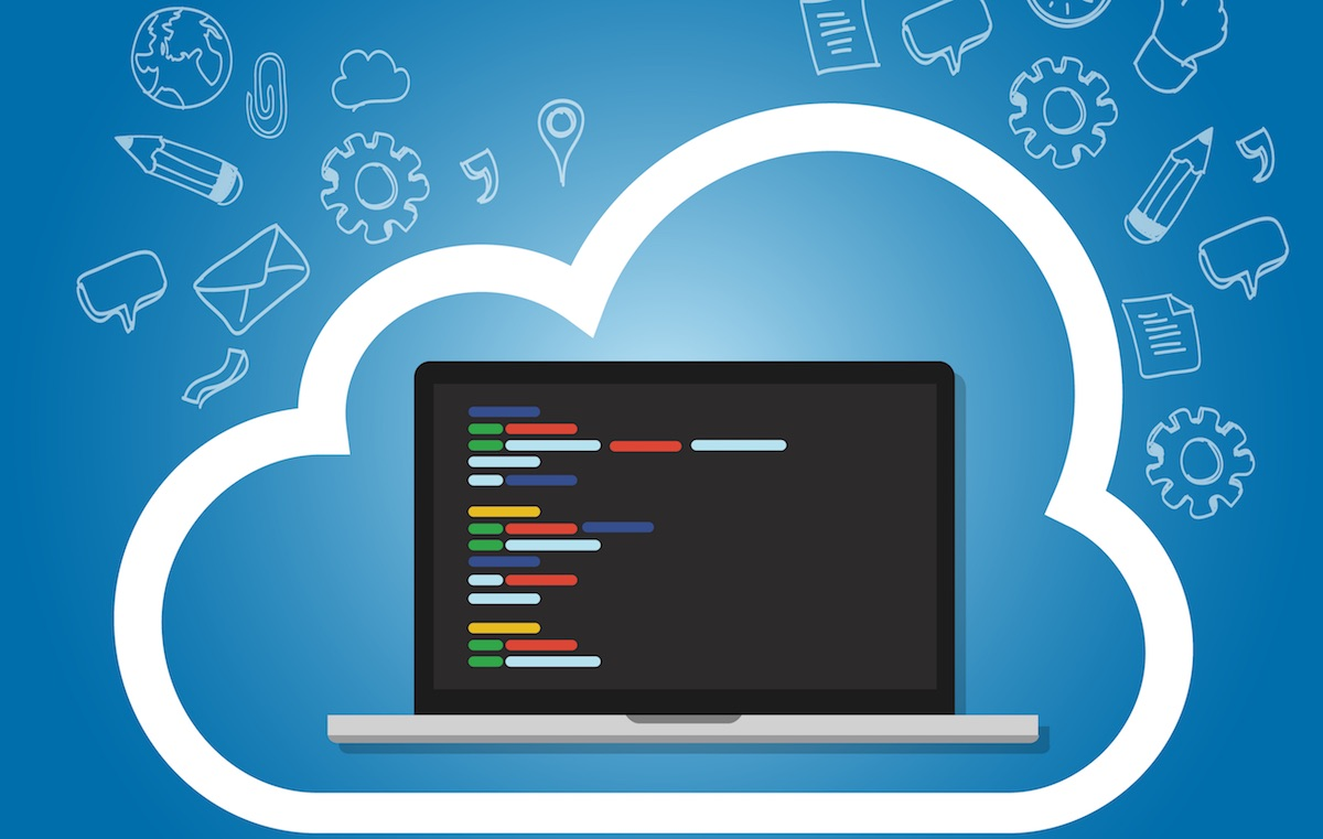 Best cloud version control systems