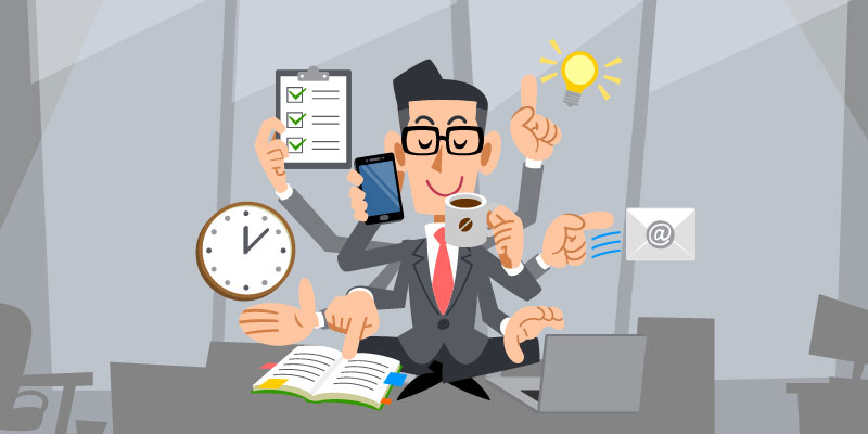 Image result for employees' productivity