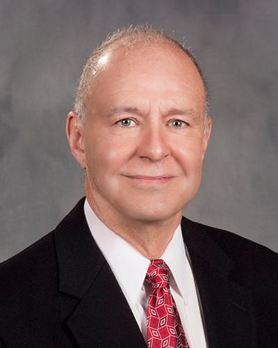 David Eggers