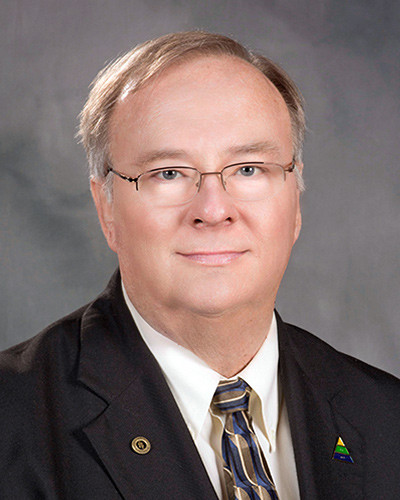 Jeff Joines