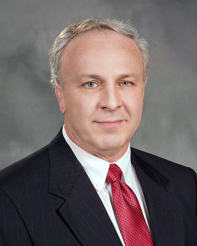 Mitch Franklin