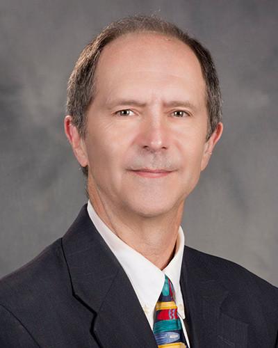 Thomas E. Trexler (Tom)