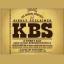 KBS (Kentucky Breakfast Stout)