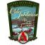 Old Jubilation Ale