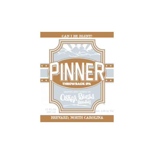 Pinner Session IPA