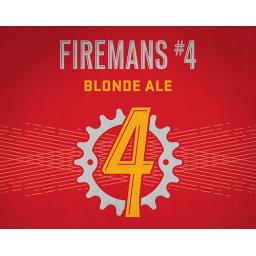 Firemans #4