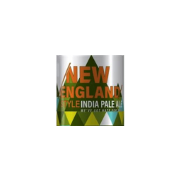 New England Style IPA Pulp Addiction