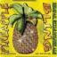 Pineapple Bling