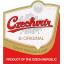 Budweiser Budvar (Czechvar)