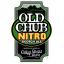 Old Chub Nitro
