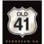 Old 41