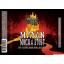 Mayan Mocha Stout