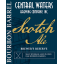 Bourbon Barrel Scotch Ale Brewers Reserve