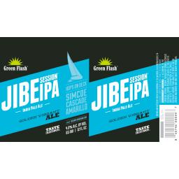 beer image